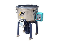 vertical mixer for sale VKG-50