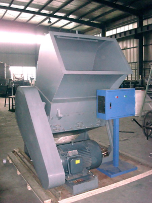 crusher machine SF-1000