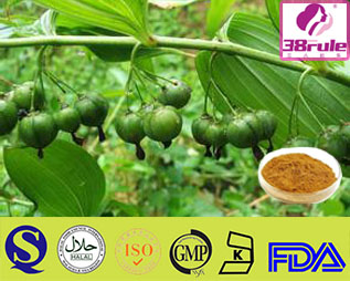 cinnamon cassia oil uses Cassia Oil