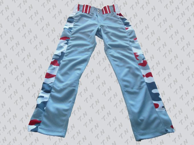 plus size softball pants Softball Pants