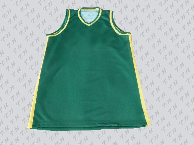 basketball jerseys for sale Basketball Jersey