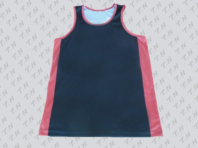 latest design of basketball jersey Latest Basketball Jersey
