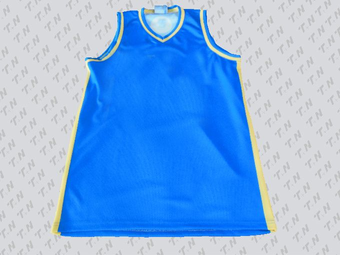 best basketball jersey designs Best Basketball Jersey