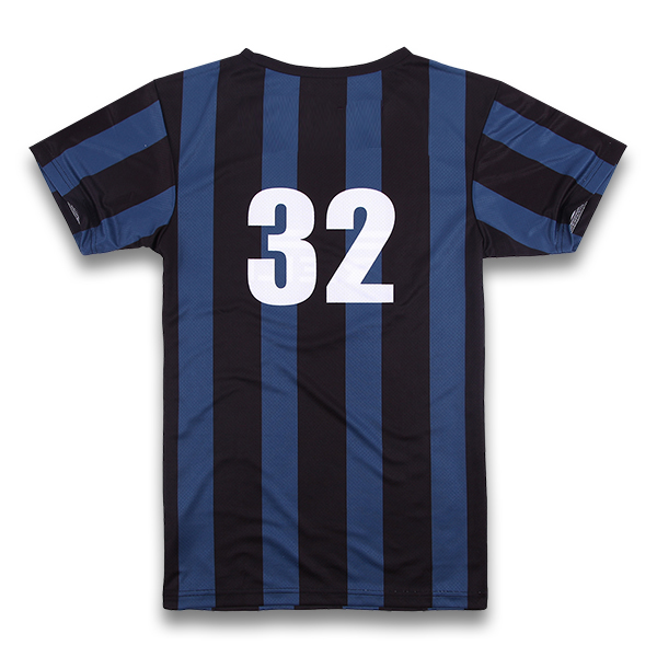 latest football jersey designs Latest Designs Football Jersey