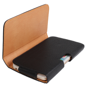 Huawei Ascend G750 leather case