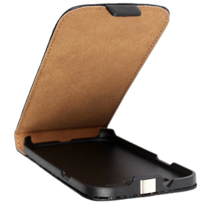 Huawei Honor 4X leather case