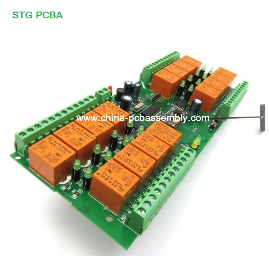 Contract manufacturer, pcb assembly,pcb assembly china,assembly pcb,turnkey pcb assembly,pcba china,pcba manufacturer china