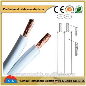 Twin Flexible Spt Cable