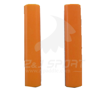 Antiskid For Sweep Oars Handle