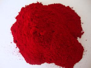 Pigment Red 185