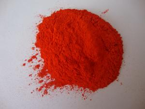 Pigment Orange 13-SuperFast Orange G