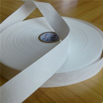 Hight-density No-woven Tape