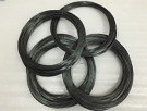 Thoriated Tungsten Wires