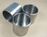 tungsten crucible for sale Tungsten Crucible
