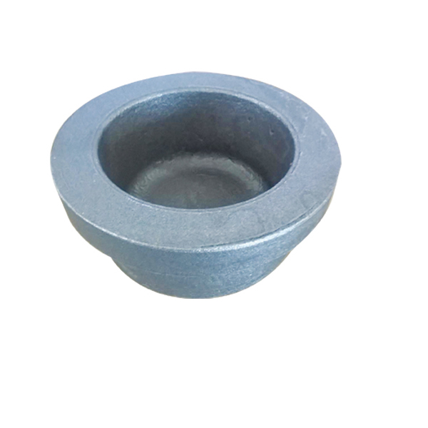 Forging Parts belt pulleys for sale Belt Sheave