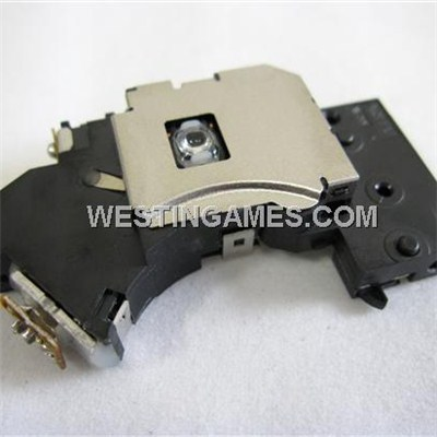 Replacement Pvr-802w Laser Lens For Slim PS2 (OEM)