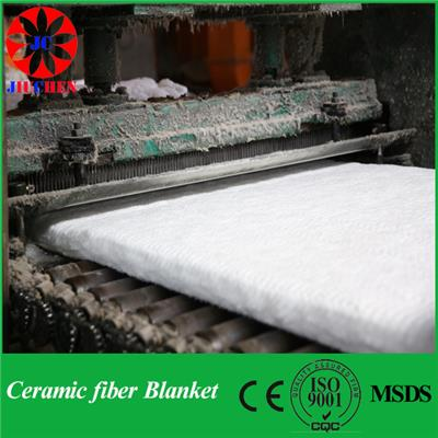 wholesale wool blankets ceramic fiber