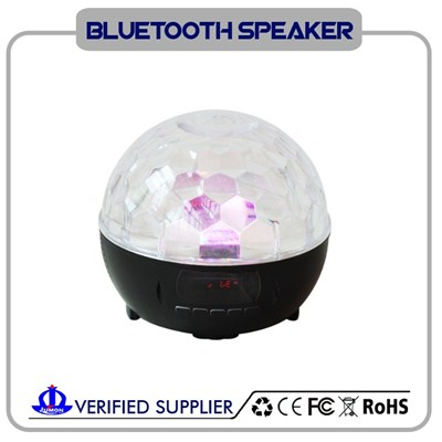 Portable Speakers For Party