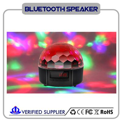 High Quality Wireless Bluetooth Speaker Professional For Party