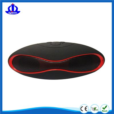 BTSJM03 Portable Wireless Bluetooth Speaker