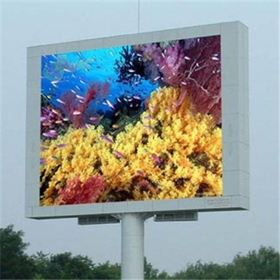 p7.62 hd indoor  led display china manufacuturer
