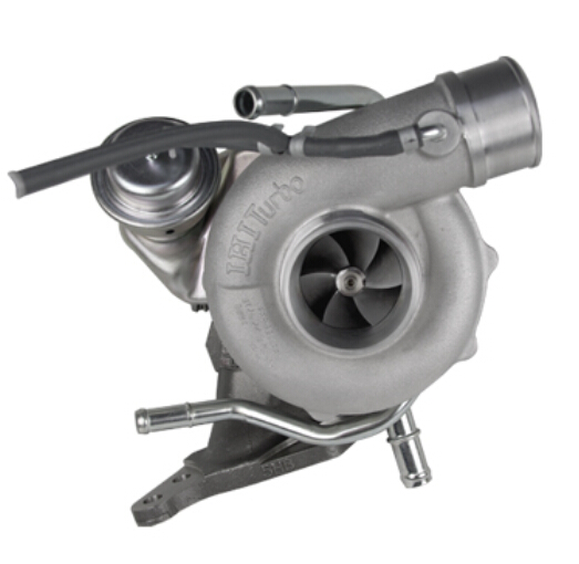 JDM turbocharger
