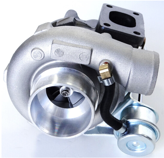 t25 turbocharger
