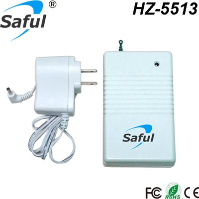 TS-5514 Wireless signal repeater