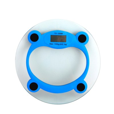 Body Weight Scale TS-2008A