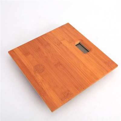 Human Body Weighing Scale TS-2003BT