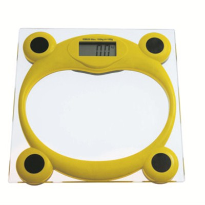 Weight Scale TS-2008B