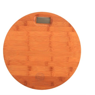 Bamboo Scale TS-2003AT