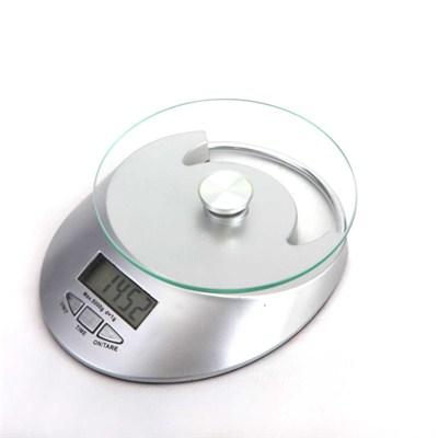 Food Scale TS-EK04