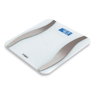 Bluetooth Body Fat Scale Monitor