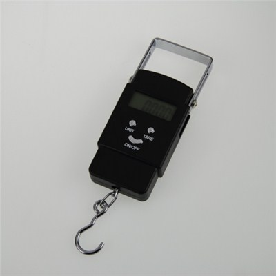Luggage Weighing Scale TS-T2002
