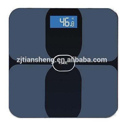 Wifi Body Scale TS-825A