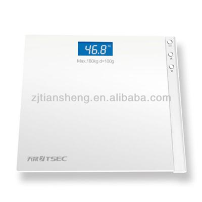Digital Body Scale TS-1309