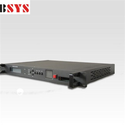 IRD1301 Professional MPEG-2/H.264 HD IRD/Decoder