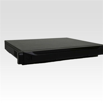 DB-CMTS8100 1 RU DOCSIS 3.0 Chassis CMTS