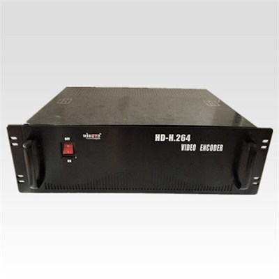 MagicBox-HD316 16CH HDMI To IP RTMP Streamer