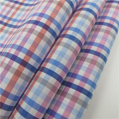 Nylon Cotton Spandex Fabric Price With High Quality