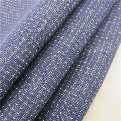 100 Cotton Combed Fabric Manufacturers Chinese 2015