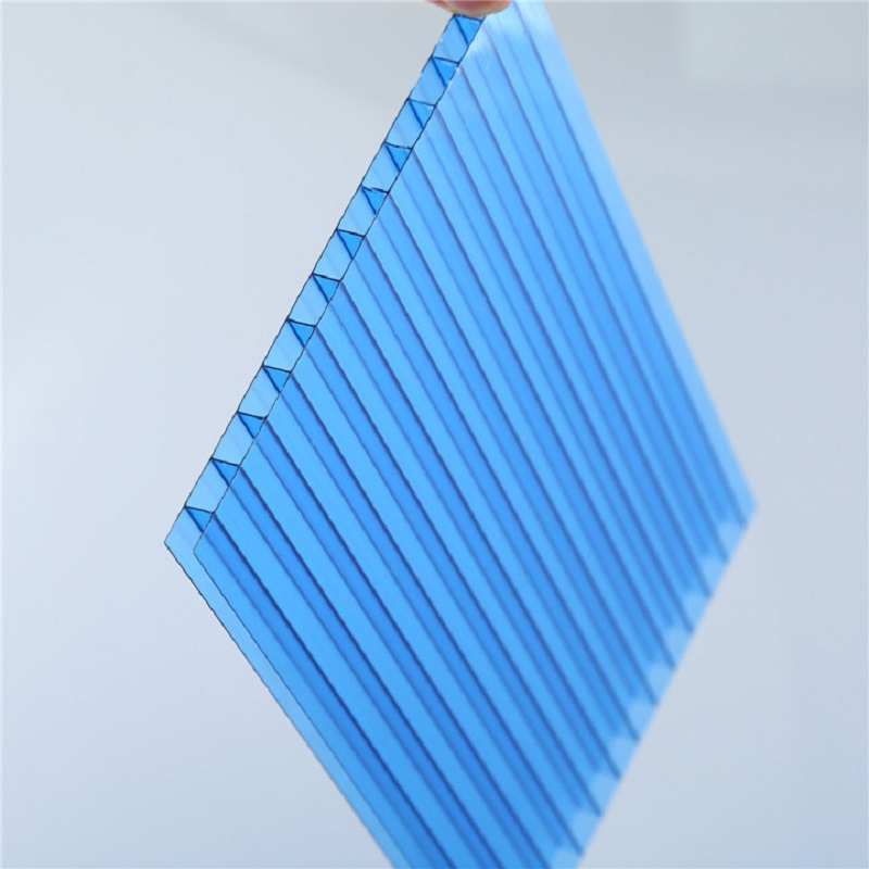 XINHAI polycarbonate sheet