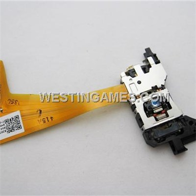 RAF-3350 Laser Lens Replacement For Nintendo Wii