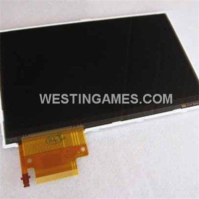 Sharp LCD Screen Display With Backlight For Sony PSP2000/Slim Console (Original)