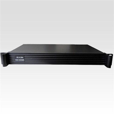 MagicBox-HD304A 4CH HDMI To IP RTMP Streamer