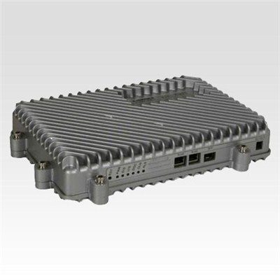 DB-CMTS8210 DOCSIS3.0 CMTS Equipment Bulit-in IPQAM Module