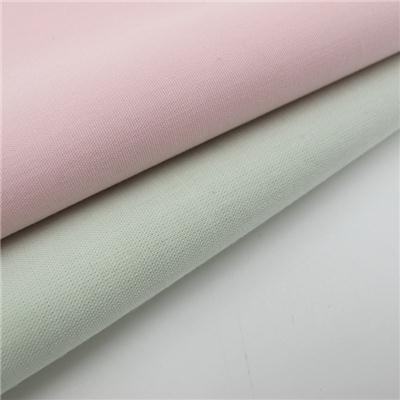 Yarn Dyed Cotton Fabric Anti Static