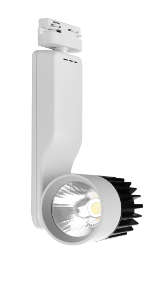 cob led track light LED Track Light Cob