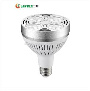 par30 led light bulbs LED Par30 Light E27